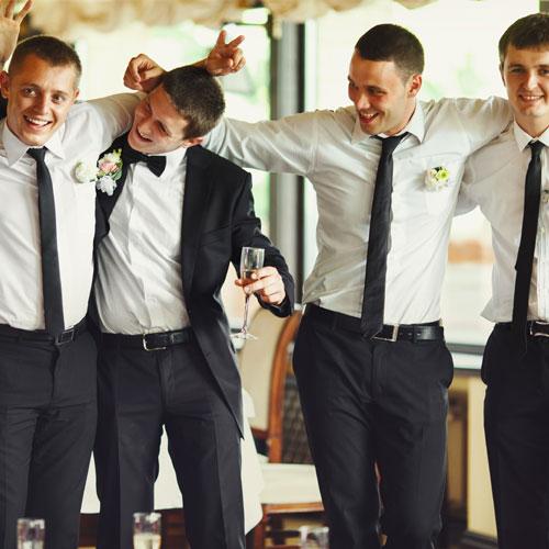 Jeans Matrimonio Uomo : Outfit da matrimonio uomo abbigliamento casual