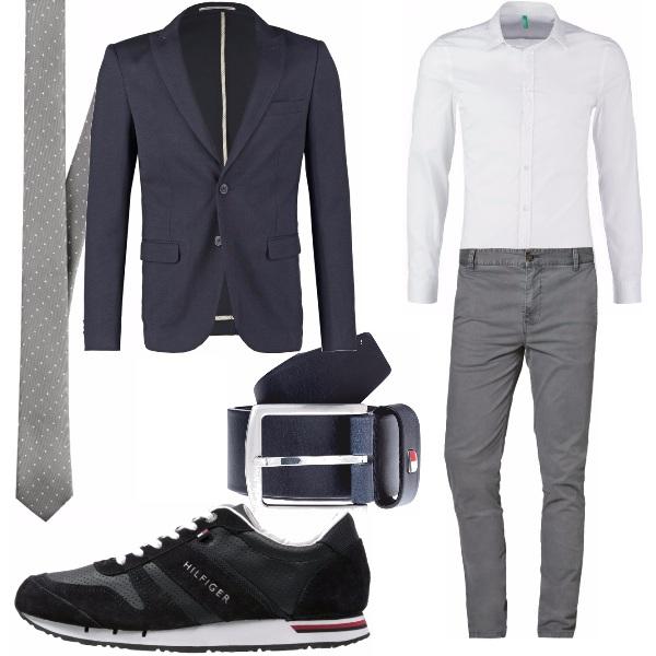 Outfit Matrimonio Uomo Zalando : Matrimonio per ragazzi sportivi outfit uomo business