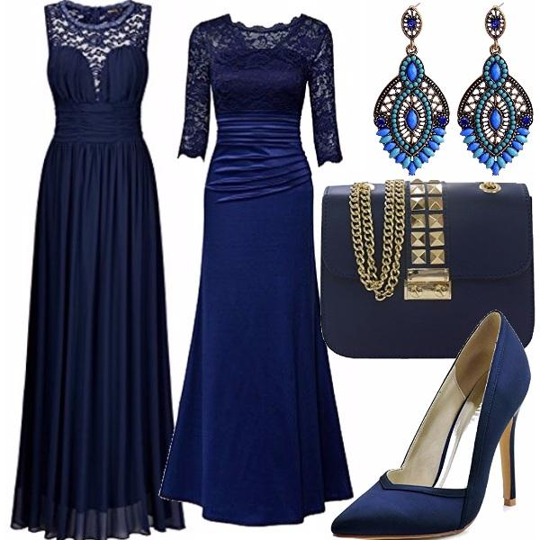 Outfit A voi la scelta