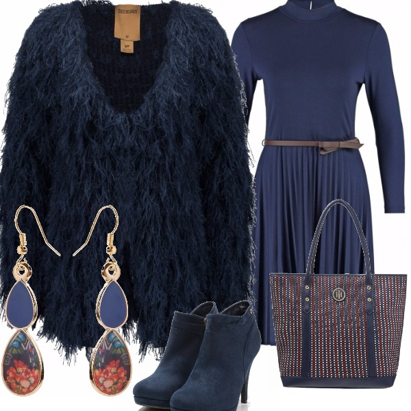 Outfit New York