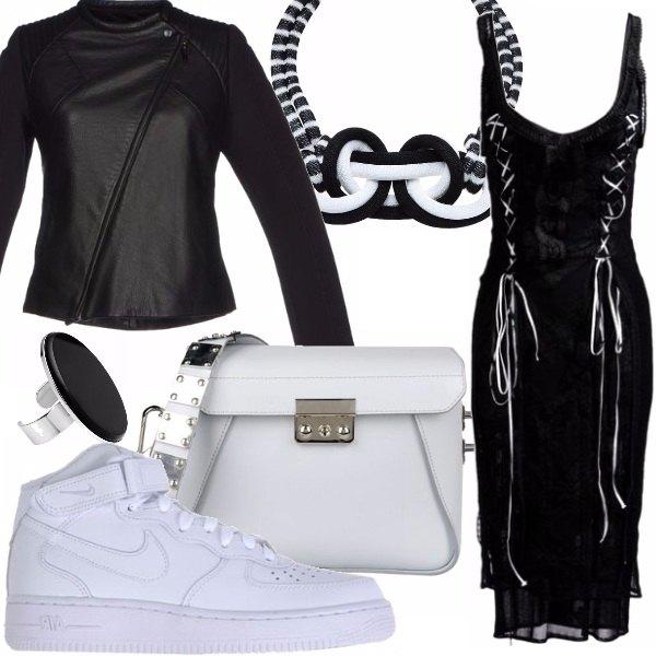 Outfit La Grange