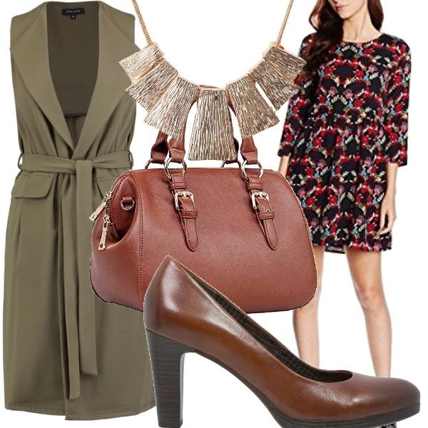 Outfit Fashionissima