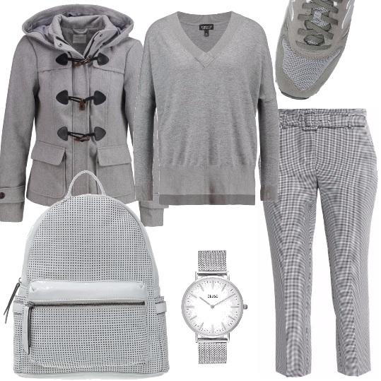 Outfit Jain