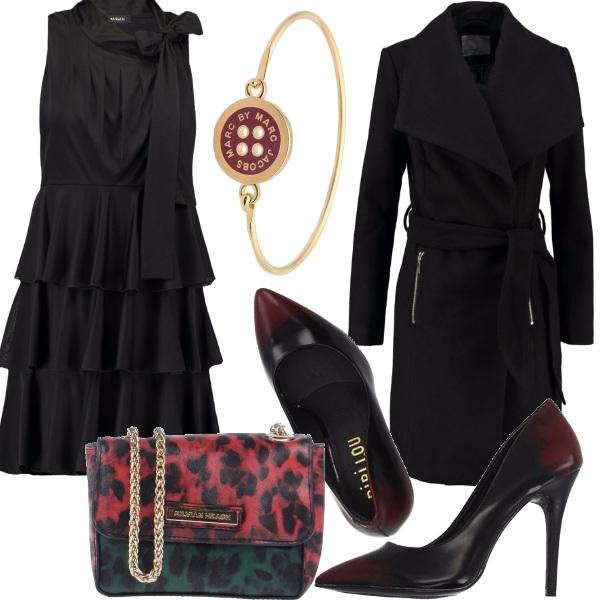 Outfit Dettagli