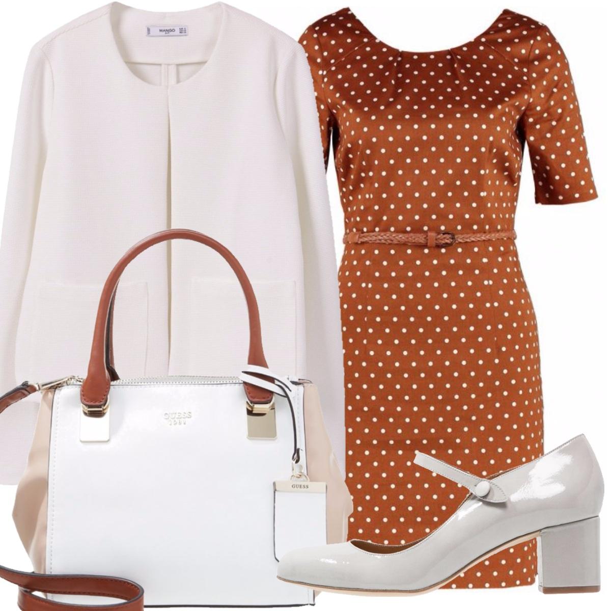 Outfit Miss bon ton