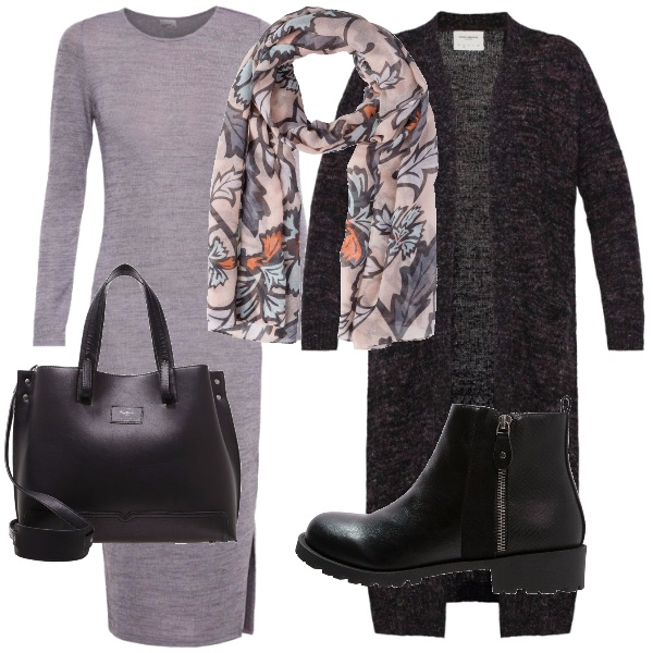 Outfit Per mille occasioni d'uso