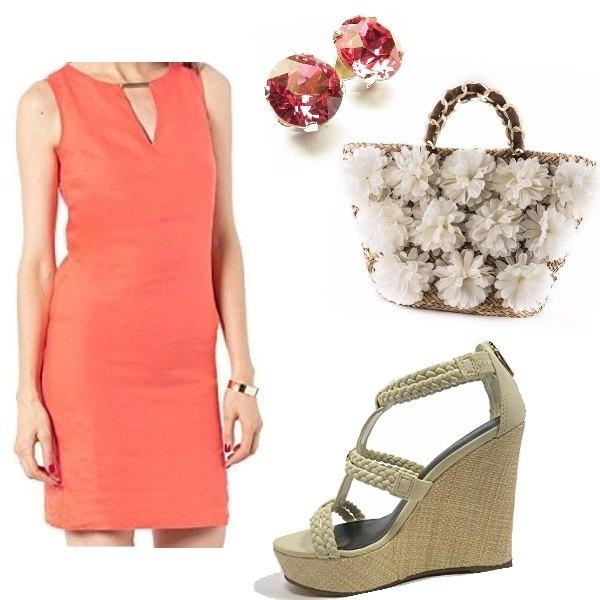 Outfit Viva l'estate
