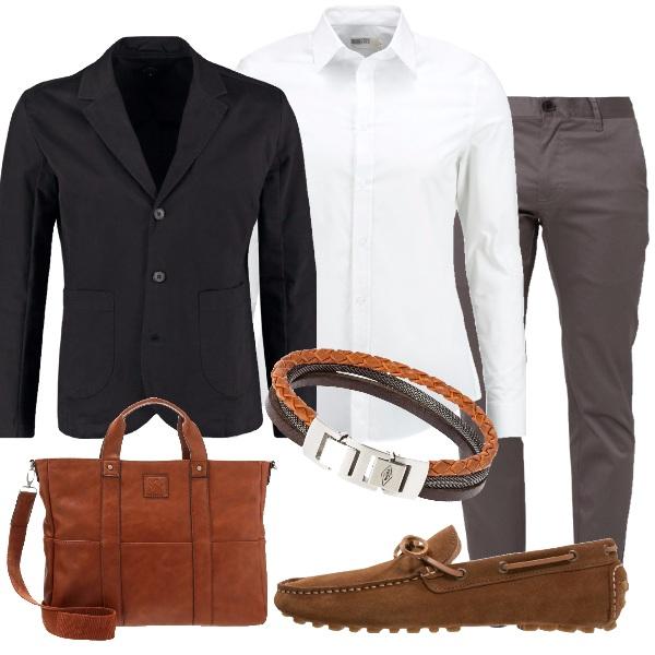 Outfit Strepitosi saldi