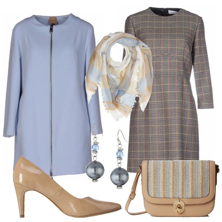 Outfit Dolci armonie