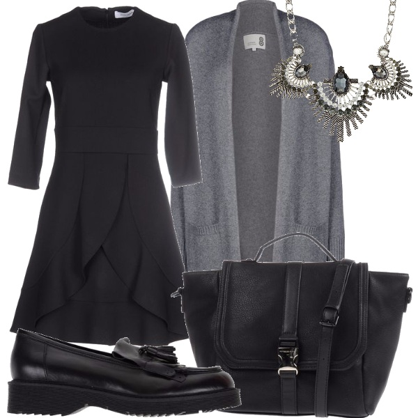Outfit Superba