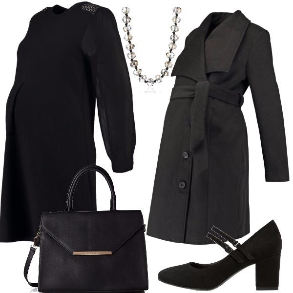 Outfit Elegantissima