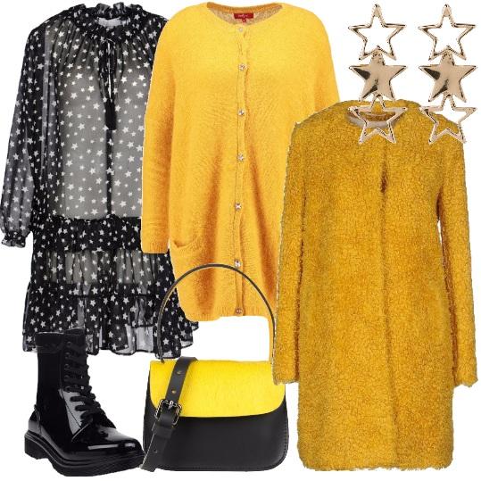 Outfit Inverni allegri