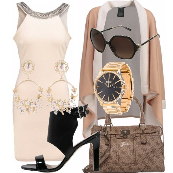 Outfit House