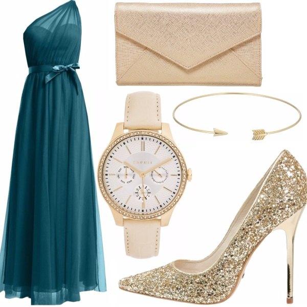 Outfit Elegante2.