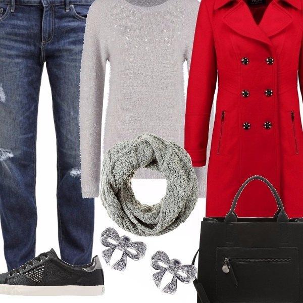 Moda a piccoli prezzi outfit donna trendy bantoa for Piccoli acquari prezzi