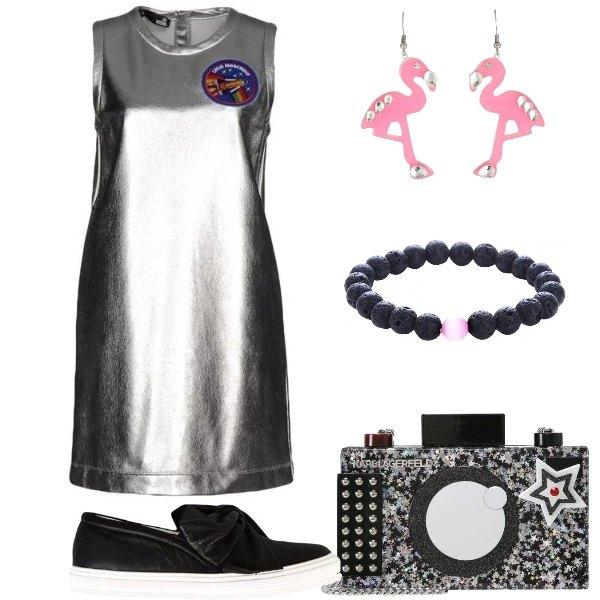 Outfit Accostamenti originali