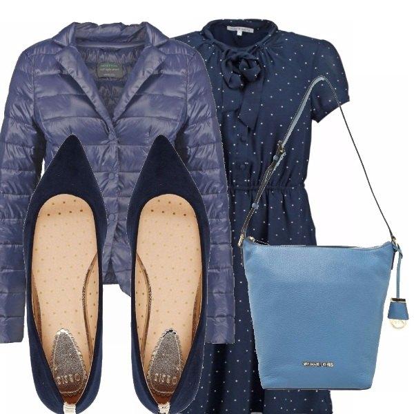 Outfit Pois_saldi