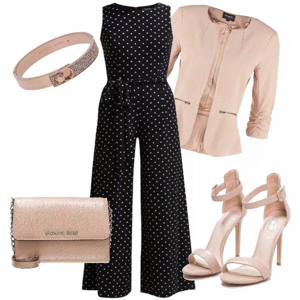 Outfit Ideale per la tua festa