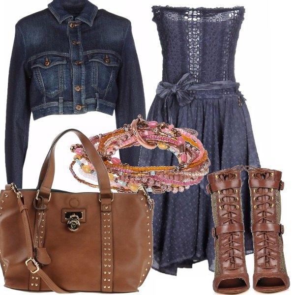 Outfit Estrosa 2.0