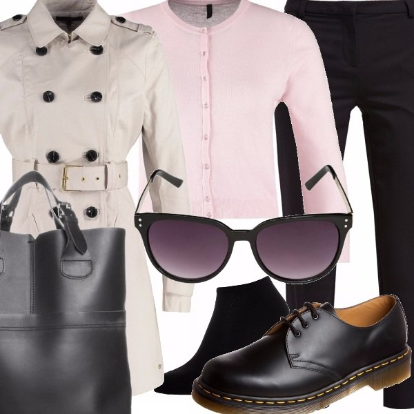 Outfit Brit up!
