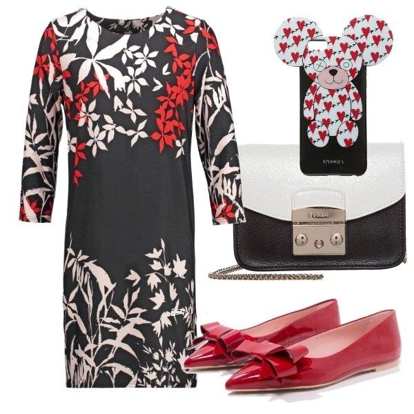 Outfit Smartphone con stile