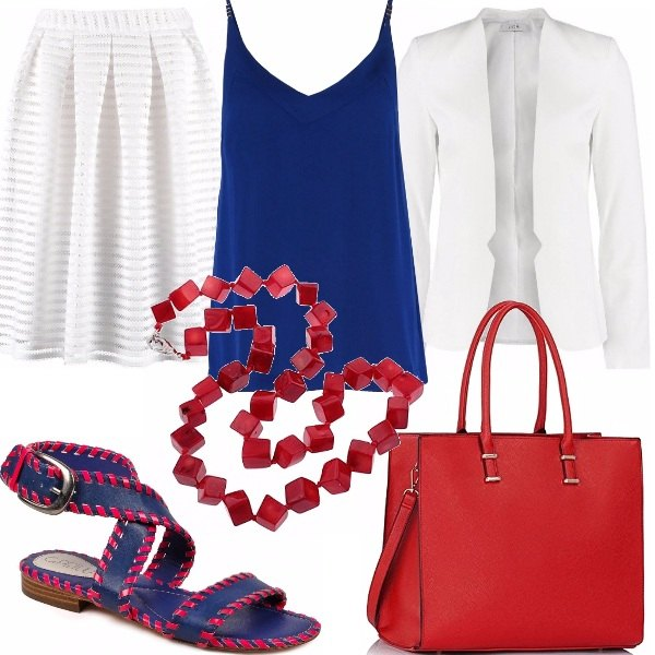 Outfit Cheap & chic