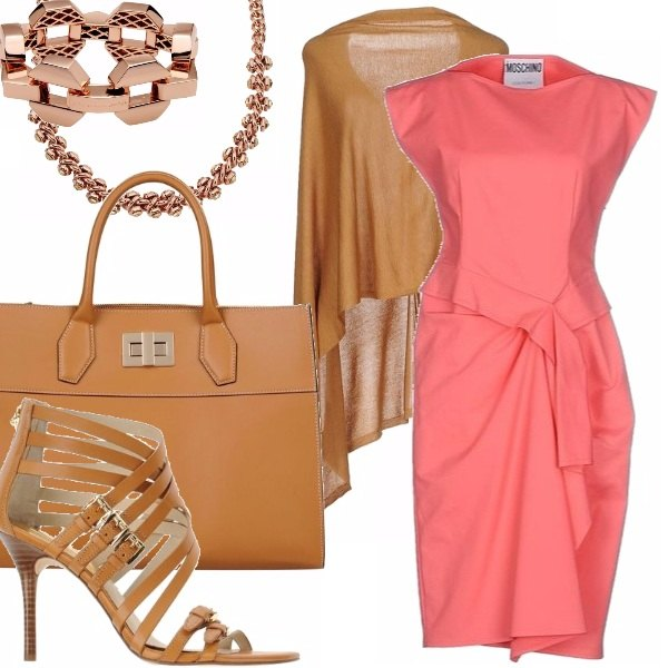 Outfit Bh #2