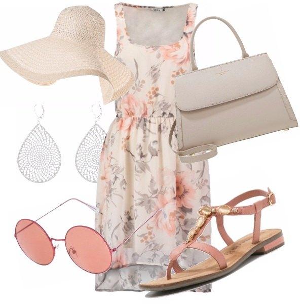 Matrimonio In Spiaggia Outfit : Matrimonio in spiaggia outfit donna etnico per cerimonia