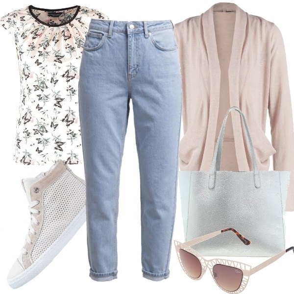 Outfit Roll-up-Spring