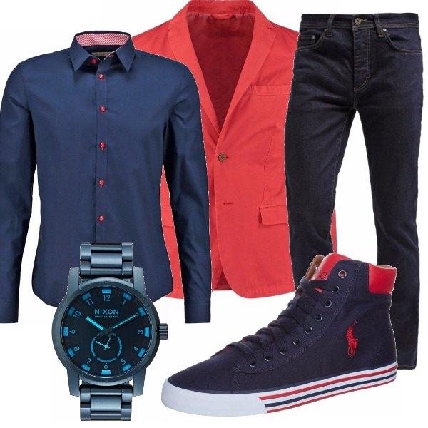 Outfit Come farsi notare