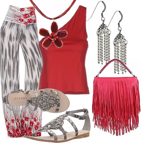 Outfit #seventy