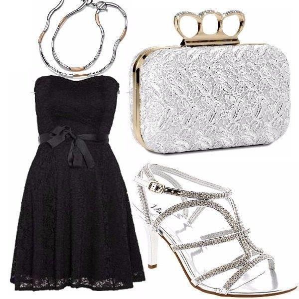 Outfit Alle nozze