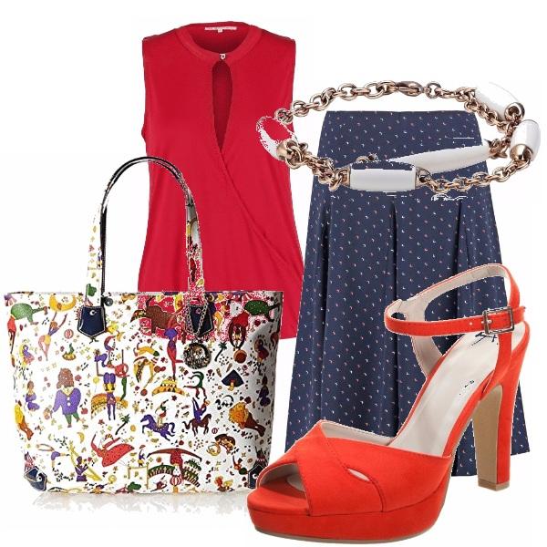 Outfit Brio