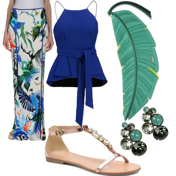 Outfit Matrimonio Spiaggia Uomo : Matrimonio in spiaggia outfit donna per cerimonia e