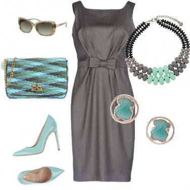 Outfit Angelita@8.24@