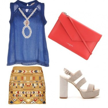 Outfit Party_amo