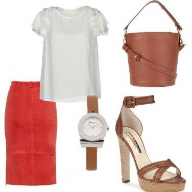 Outfit Bon Ton #6055