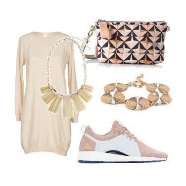 Outfit Trendy #11037