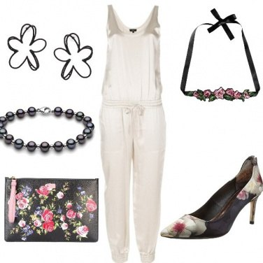 Outfit Trendy #11061