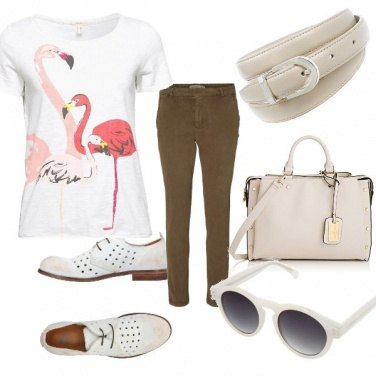 Outfit Lellina