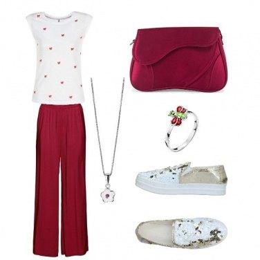 Outfit Bon Ton #5104