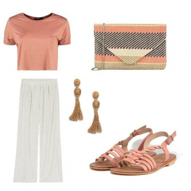 Outfit Trendy #11096