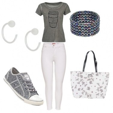 Outfit Trendy #11111