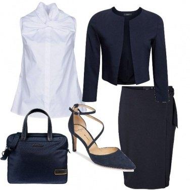 Outfit Bon Ton #5133