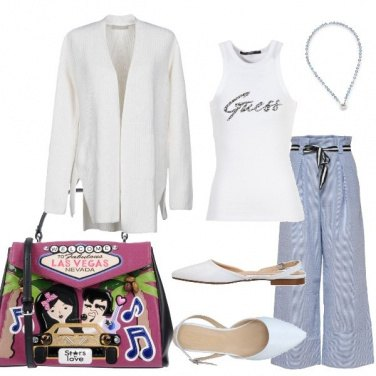 Outfit Tofly_lavoro 008