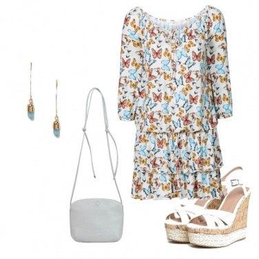 Outfit Tofly_semplice primavera