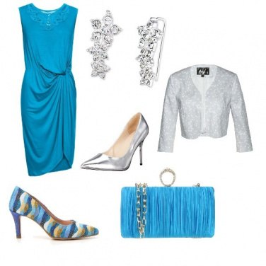 Outfit Trendy #11224
