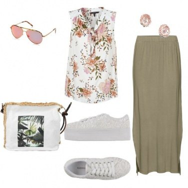 Outfit Tofly_rose