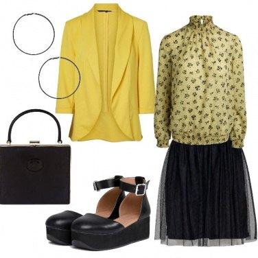 Outfit Tofly_comoda e trendy