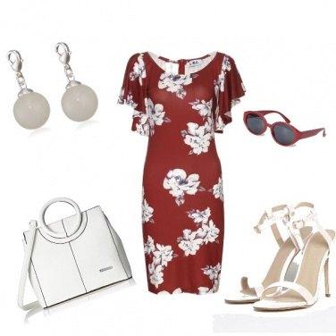 Outfit Bon Ton #5183